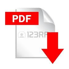 Téléchargez le Programme Complet en PDF