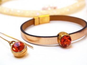 Atelier Création de bijoux© Les Ateliers YouDo