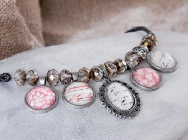 Atelier Bijoux Vintage ©Les Ateliers YouDo
